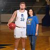 Booneville Basketball-16