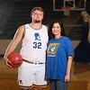 Booneville Basketball-18