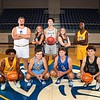 Booneville Basketball-4 (Edited)