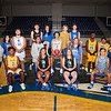 Booneville Basketball-6