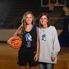Booneville Basketball-10