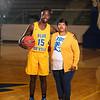 Booneville Basketball-14