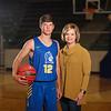 Booneville Basketball-13