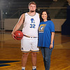 Booneville Basketball-17