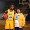 Booneville Basketball-15