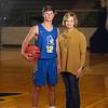 Booneville Basketball-11