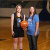 Booneville Basketball-8