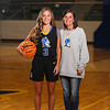 Booneville Basketball-9