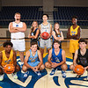 Booneville Basketball-2