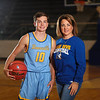 Booneville Basketball-20