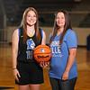 Booneville Basketball-7