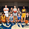 Booneville Basketball-1