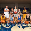 Booneville Basketball-3