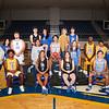 Booneville Basketball-5