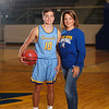Booneville Basketball-19