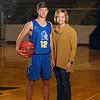 Booneville Basketball-12