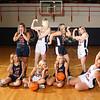 Red Bay Basketball-10
