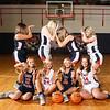 Red Bay Basketball-20