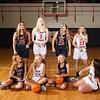 Red Bay Basketball-14