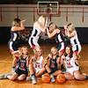 Red Bay Basketball-19