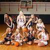 Red Bay Basketball-11