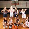 Red Bay Basketball-7