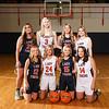 Red Bay Basketball-15