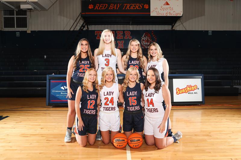 Red Bay Basketball-1