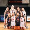 Red Bay Basketball-2