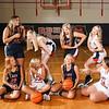 Red Bay Basketball-13