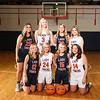 Red Bay Basketball-17