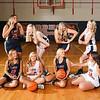 Red Bay Basketball-12