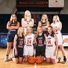 Red Bay Basketball-4