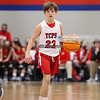 SouthPontotoc TCPS-15