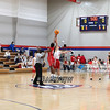 SouthPontotoc TCPS-8