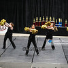 DanceChampionships-519