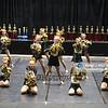 DanceChampionships-2256