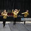 DanceChampionships-2170