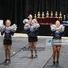 DanceChampionships-2448