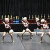 DanceChampionships-454