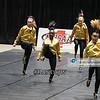 DanceChampionships-2202