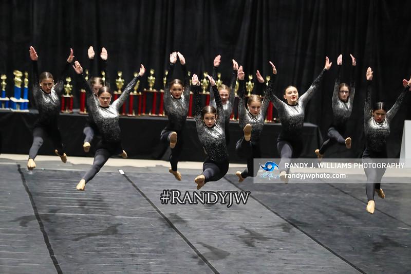 DanceChampionships-421