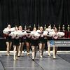 DanceChampionships-448