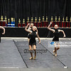 DanceChampionships-638