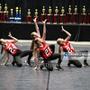 DanceChampionships-2389