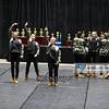 DanceChampionships-2458