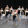 DanceChampionships-393