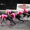 DanceChampionships-2332