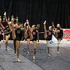 DanceChampionships-506