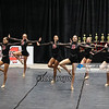 DanceChampionships-483